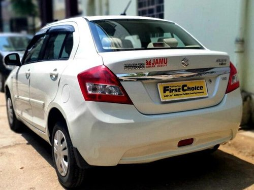 2014 Maruti Dzire VXI 1.2 BS IV MT for sale in Jaipur