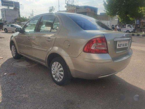 2006 Ford Fiesta MT for sale in Jodhpur