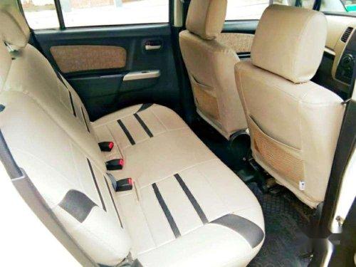 Maruti Suzuki Wagon R 1.0 VXi, 2014, Petrol MT for sale in Chennai