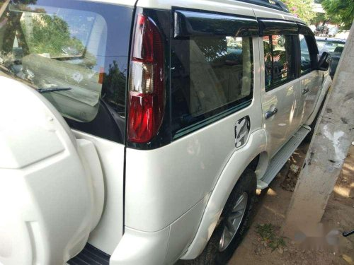 Ford Endeavour 2012 MT for sale in Chandigarh
