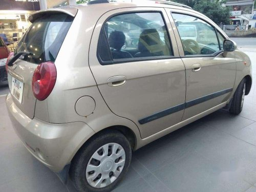 Chevrolet Spark 1.0 2009 MT for sale in Pondicherry-2
