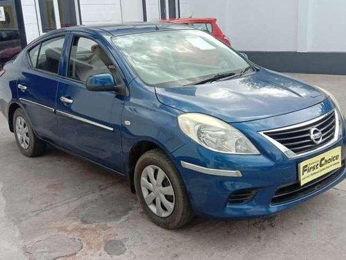 2012 Nissan Sunny MT for sale in Cuddalore