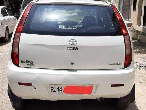 2009 Tata Indica Vista MT for sale in Jaipur