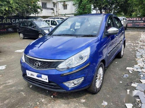 Tata Zest 2016 MT for sale in Dhanbad