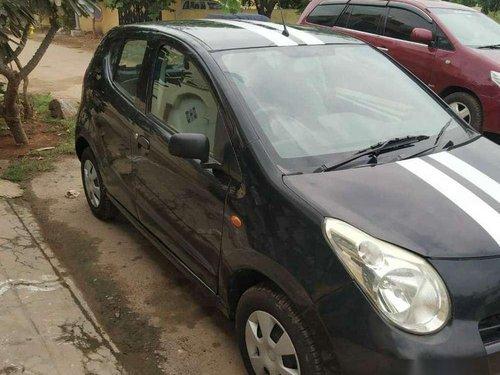 Maruti Suzuki A-Star Vxi (ABS), Automatic, 2011, Petrol AT in Tirunelveli