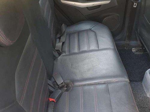 Ford Ecosport EcoSport Titanium 1.5 TDCi (Opt), 2014, Diesel MT in Ludhiana