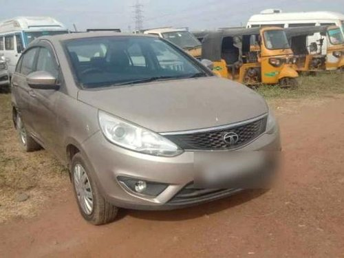 Used 2015 Tata Zest Revotron 1.2T XM MT for sale in Chennai