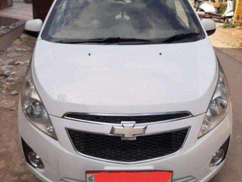 Chevrolet Beat LT Opt Diesel, 2011, Diesel MT in Jaipur