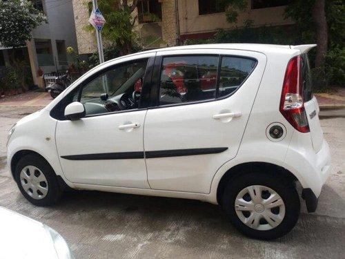 Maruti Ritz VDi 2013 MT for sale in Indore
