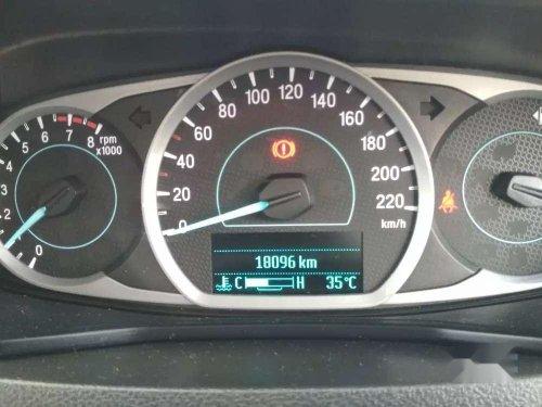 2019 Ford Figo MT for sale in Guwahati