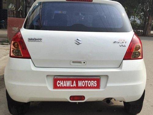 Maruti Swift 1.3 VXi 2010 MT for sale in Ghaziabad