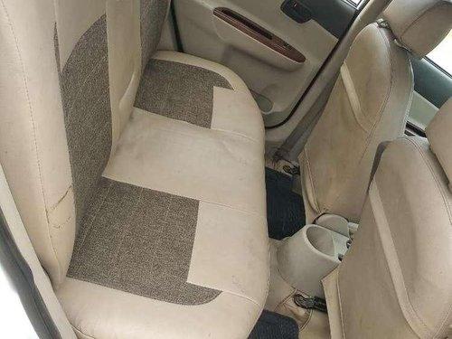 Used Hyundai Verna CRDi 2010 MT for sale in Kalol