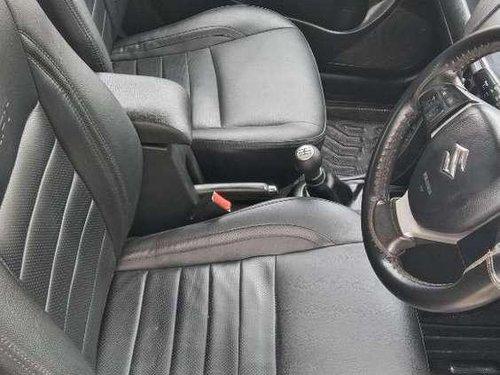 Used 2014 Maruti Suzuki Swift ZXI MT for sale in Yamunanagar