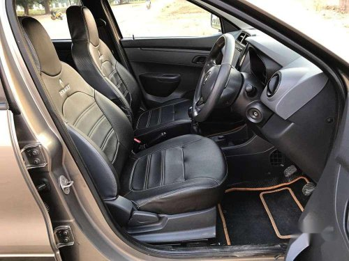 Renault KWID RXT Optional 2015 MT for sale in Chennai