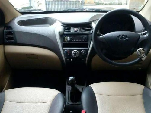Hyundai Eon Era +, 2014, CNG & Hybrids MT for sale in Ahmedabad