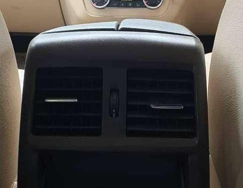 Mercedes Benz GLE 2016 AT for sale in Mumbai