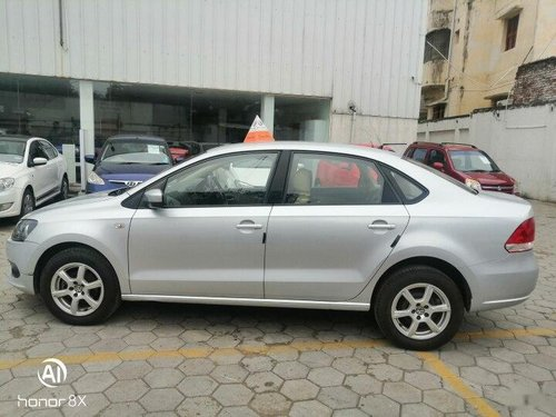 Volkswagen Vento 1.5 TDI Highline 2014 MT for sale in Chennai