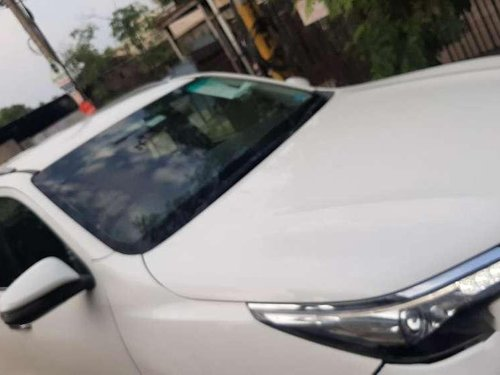 Toyota Fortuner 2018 MT for sale in Jaipur