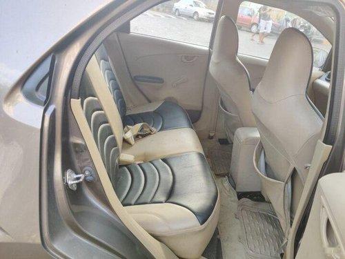Honda Brio E 2015 MT for sale in Mumbai