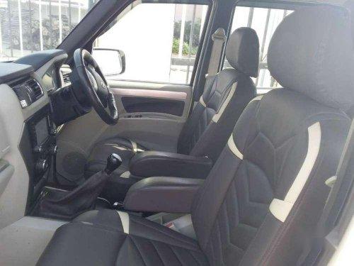 2015 Mahindra Scorpio S10 4WD MT for sale in Jaipur