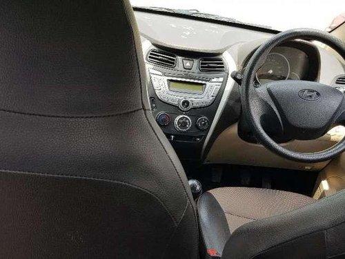 Hyundai Eon Magna 2016 MT for sale in Jaipur