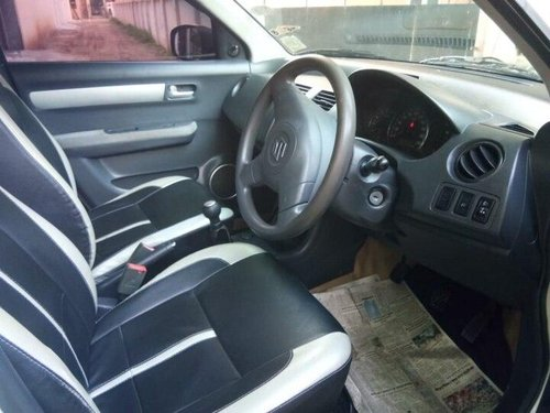 Used 2010 Maruti Suzuki Dzire AMT VXI AT for sale in Chennai-4