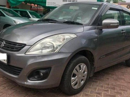2014 Maruti Suzuki Dzire VDI MT for sale in Jaipur