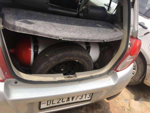 Maruti Suzuki Celerio VXi CNG, 2016, CNG & Hybrids MT in Noida