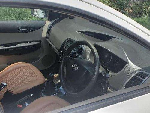 Used 2012 Hyundai i20 Magna MT for sale in Ludhiana