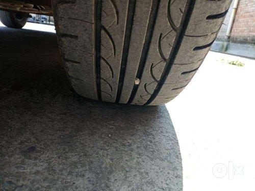 2013 Chevrolet Sail Hatchback 1.2 LS ABS MT in Panchkula
