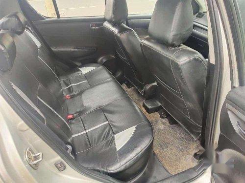 Maruti Suzuki Swift VXI 2012 MT for sale in Surat