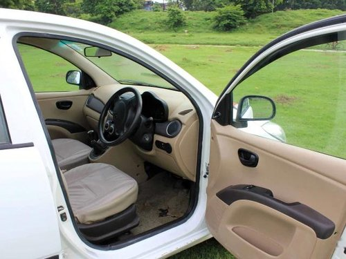 Hyundai i10 Era 2009 MT for sale in Lucknow