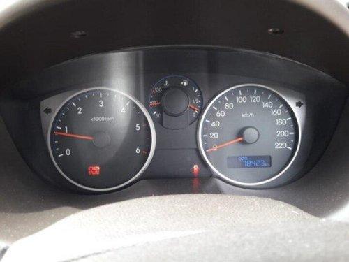 2011 Hyundai i20 1.4 CRDi Magna MT for sale in Kottayam