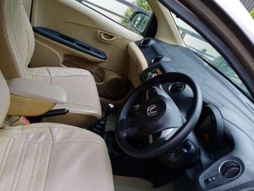 Honda Amaze 1.2 SMT I VTEC, 2015, Petrol MT for sale in Jalandhar