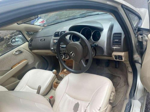 2006 Honda City MT for sale in Pune