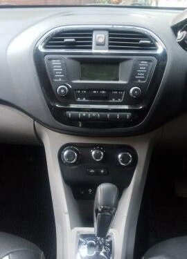 2019 Tata Tiago AT for sale in New Delhi