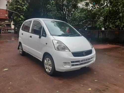 2009 Maruti Suzuki Estilo MT for sale in Mumbai
