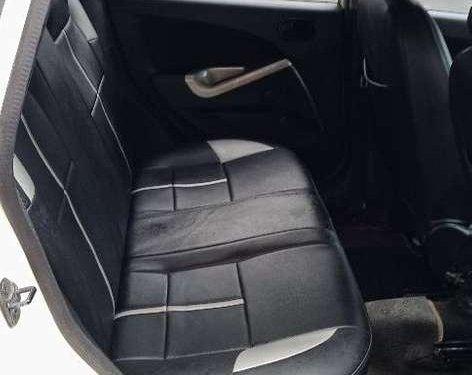 Used Ford Figo Diesel Titanium 2012 MT for sale in Kolkata