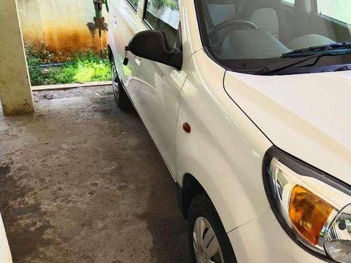 Maruti Suzuki Alto 800 LXI 2017 MT for sale in Chennai