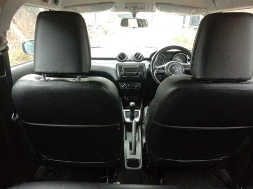 Used 2018 Maruti Suzuki Swift VDI MT for sale in Jaipur