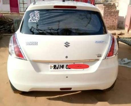 2015 Maruti Suzuki Swift VDI MT for sale in Jaipur