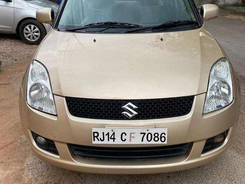 Maruti Suzuki Swift Dzire 2008 MT for sale in Jaipur