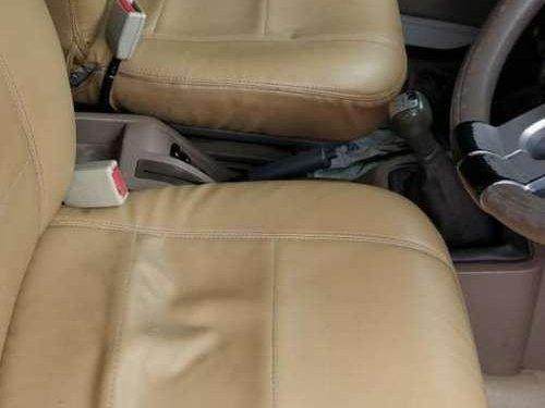 2016 Mahindra Bolero SLX MT for sale in Pune