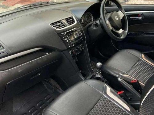 Used Maruti Suzuki Swift VXI 2016 MT for sale in Ajmer