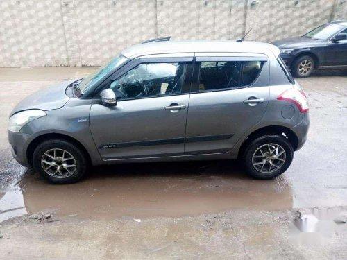 Maruti Suzuki Swift VDI 2013 MT for sale in Thane