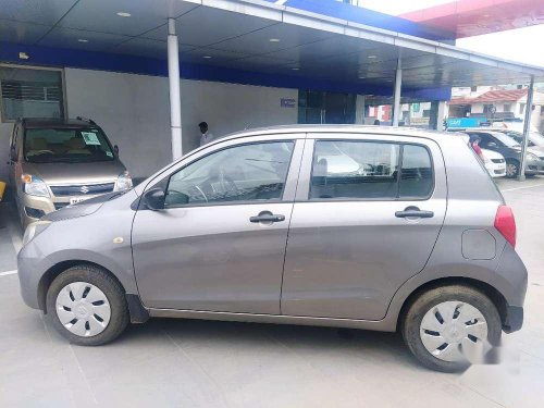 Maruti Suzuki Celerio VXI 2015 MT for sale in Chennai