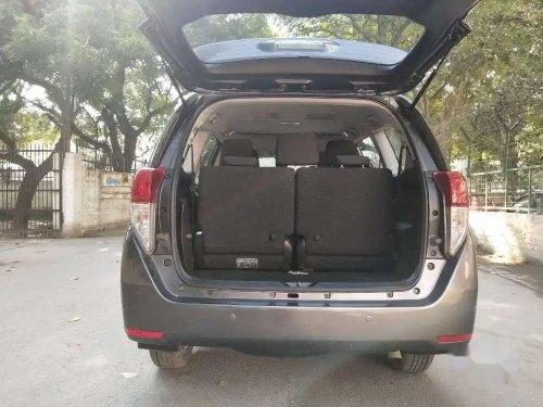 Toyota INNOVA CRYSTA 2.4 VX Manual, 2017, Diesel MT in Gurgaon