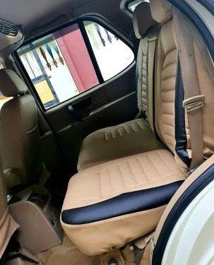 Tata Safari DICOR 2.2 EX 4x2 2013 MT for sale in Jaipur