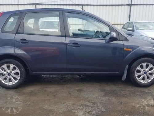 2013 Ford Figo 1.2P Titanium MT for sale in Pune