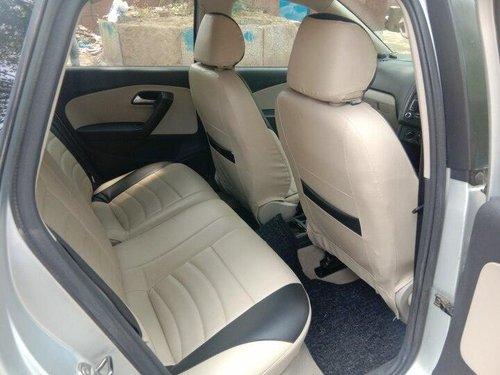 Used 2012 Volkswagen Polo Diesel Comfortline 1.2L MT in New Delhi